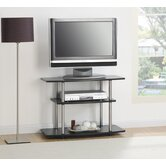 Convenience Concepts TV Stands and Entertainment Centers