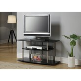 Convenience Concepts TV Stands