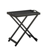Convenience Concepts TV Trays