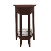 Convenience Concepts End Tables
