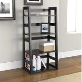 Convenience Concepts Bookcases