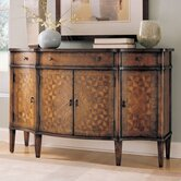 Hammary Sideboards & Buffets