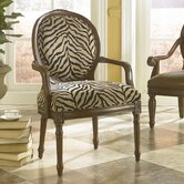 Hammary Accent Chairs