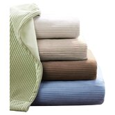 Simmons Beautyrest Blankets And Throws