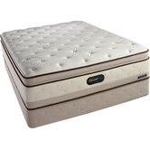 TruEnergy Ivy Plush Firm Memory Foam Mattress