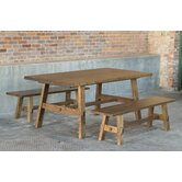 Elan Furniture Dining Sets