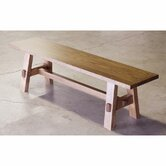 Elan Furniture Benches