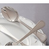 Pearl Stainless Steel Dinner Spoon