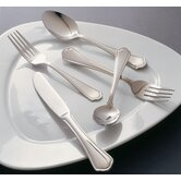 Lincoln Flatware Collection