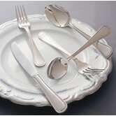 Ten Strawberry Street Flatware Collections