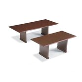 ABCO Conference Tables