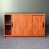 ABCO Office Storage Cabinets