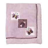Lambs & Ivy Crib Bedding