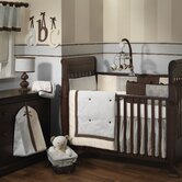 Park Avenue Baby Crib Bedding Collection