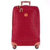 Bric's Suitcases