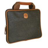 "Life 17"" Laptop Case"