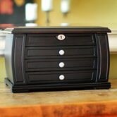 RST Brands Jewelry Boxes