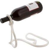 Trademark Innovations Wine Racks