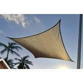 Shade Sail