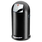Hailo LLC Residential Trash Cans