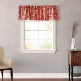 Tommy Bahama Bedding Valances/Tiers