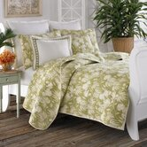 Tommy Bahama Bedding Bedding