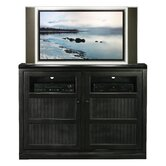 Eagle Furniture Manufacturing TV Stands and Entertainment Centers