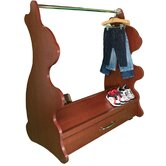 Ace Baby Furniture Doll Furniture, Gear & Accessories
