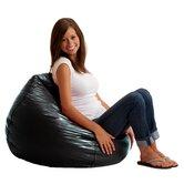 Ultra Bean Bag Chair