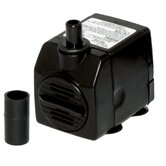 Koolatron Water Pumps