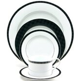 Nikko Ceramics Dinnerware Collections
