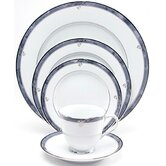 Sentiments Moonstone Dinnerware Set