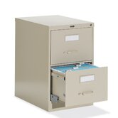 Global Filing Cabinets