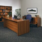 Adaptabilities Standard Computer Desk Office Suite