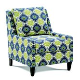 Rowe Furniture Accent Chairs