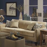 Varick Sofa