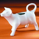 4 oz. Cow Creamer