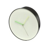 Areaware Clocks