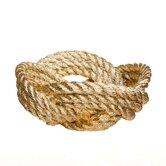 Areaware Decorative Baskets, Bowls & Boxes