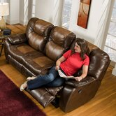 Avalon Reclining Sofa
