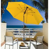 Dayva International Umbrellas