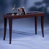 Bernards Sofa & Console Tables