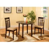 cochrane furniture dinette sets 128