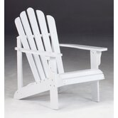Daily Fair Event 4/14: Adirondack Chairs (focus on