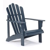 Addison Adirondack Chair