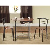 TMS Dining Sets