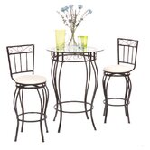 TMS Pub/Bar Tables & Sets