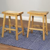 TMS Bar Stools