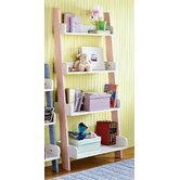 TMS Kids Bookcases