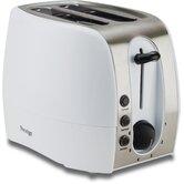 Prestige Toasters